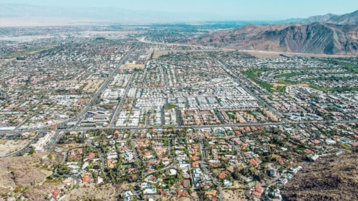 16 Best Things to do in Palm Springs, California