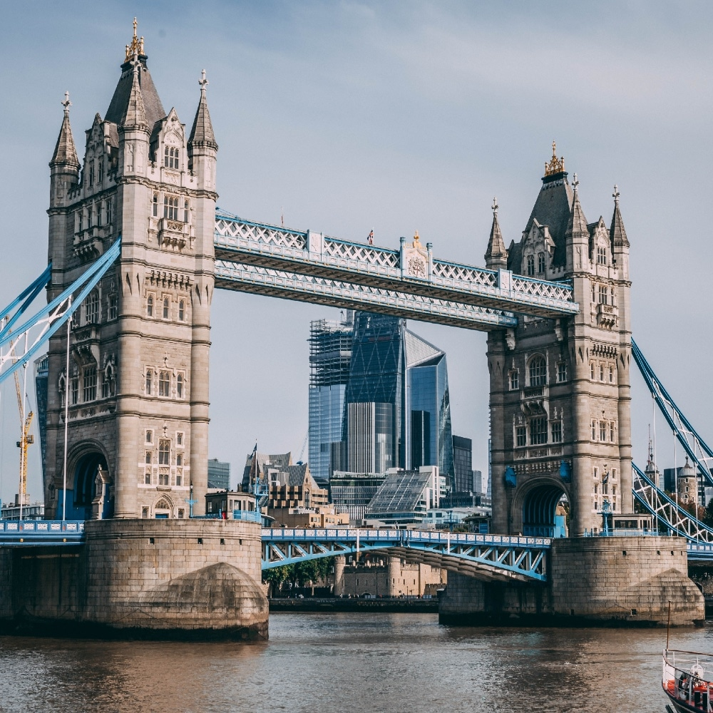 17 Best Things To Do In London