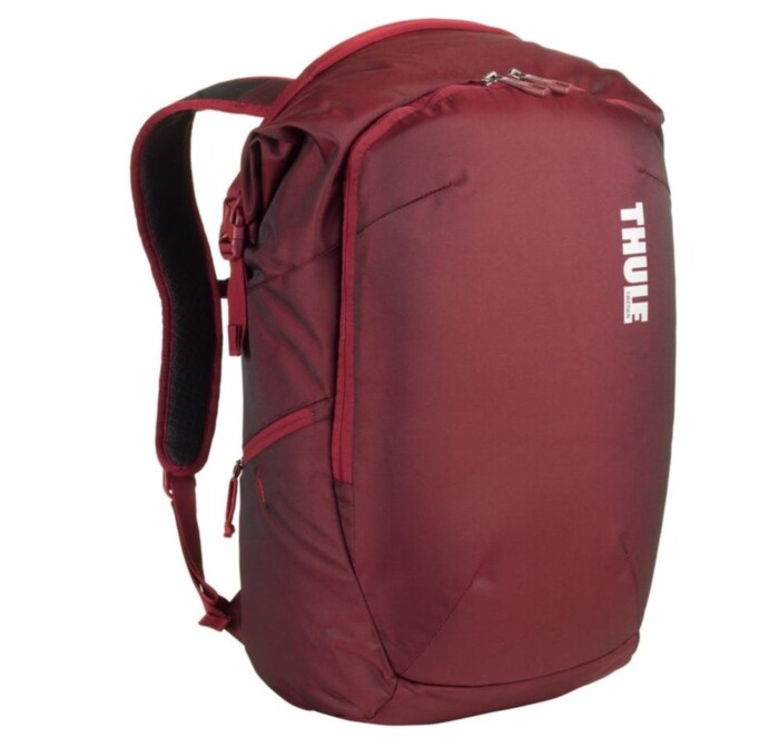 Thule 34L Travel Backpack