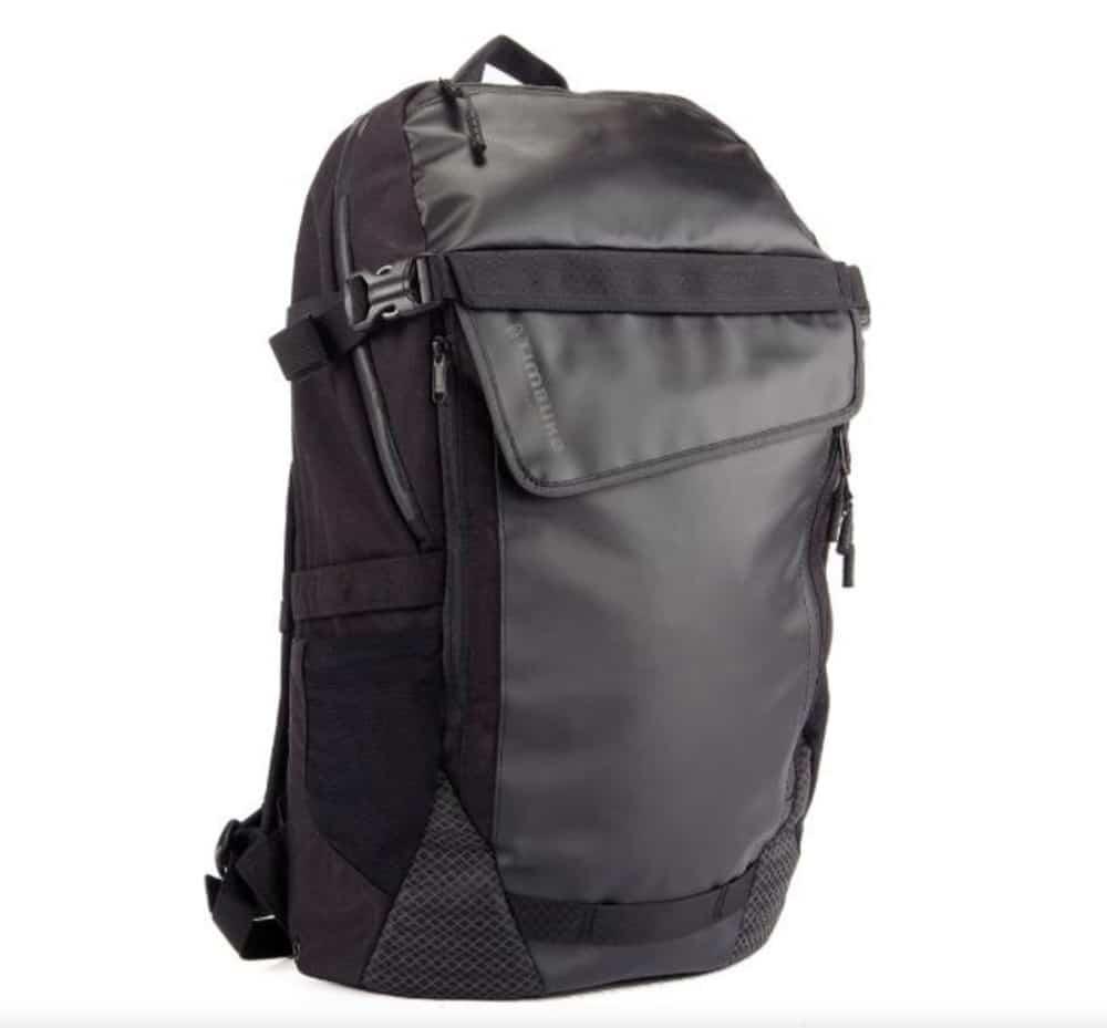 Timbuk2 Especial Medio Cycling Travel Backpack