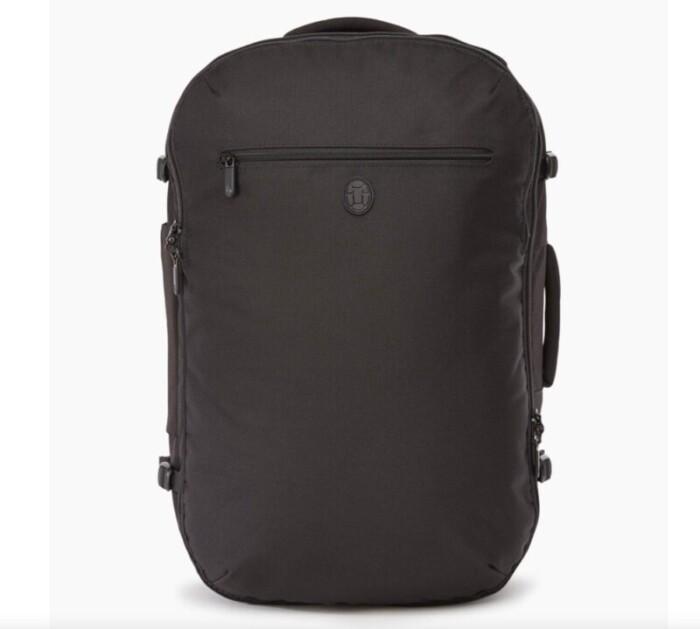 Tortuga Setout Travel Backpack