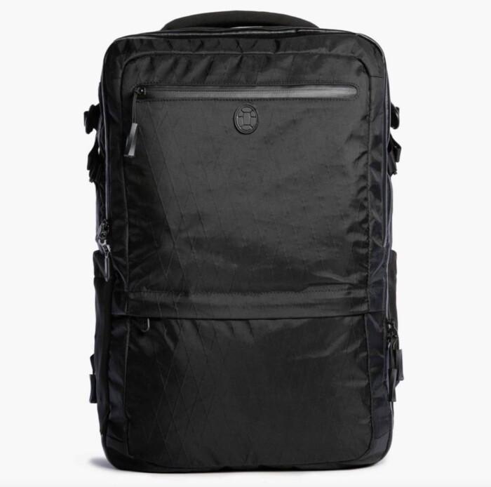 Tortuga Outbreaker 35L Travel Backpack