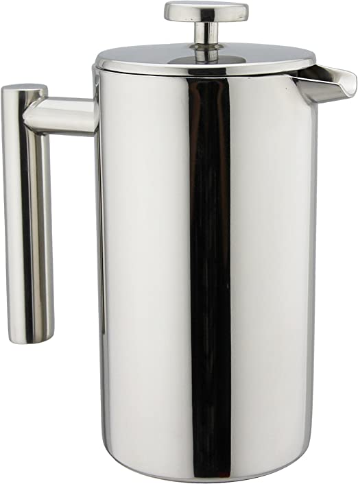 coffee kit french press