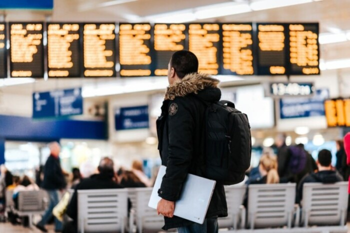 Best travel security products