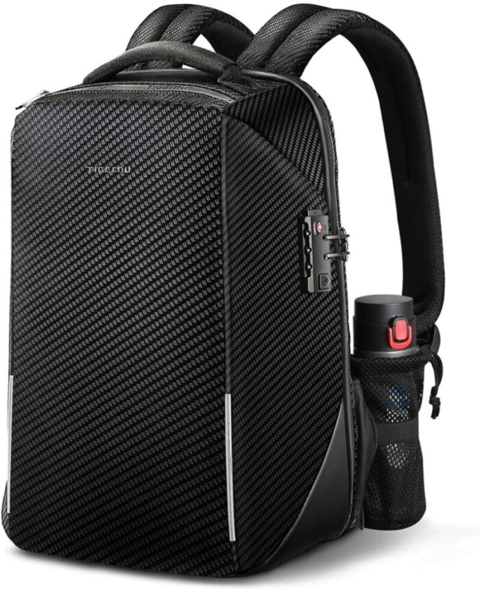 Fintie Anti-theft Travel Backpack
