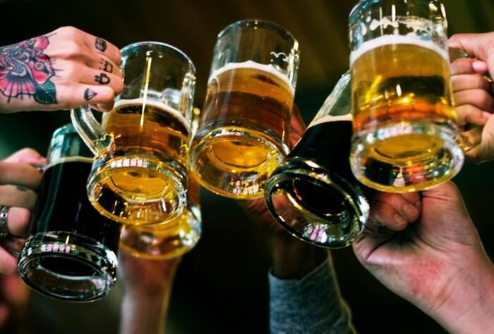 Best Breweries in Rochester Minnesota