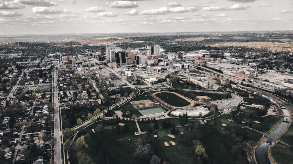 8 Best Museums in Rochester, Minnesota