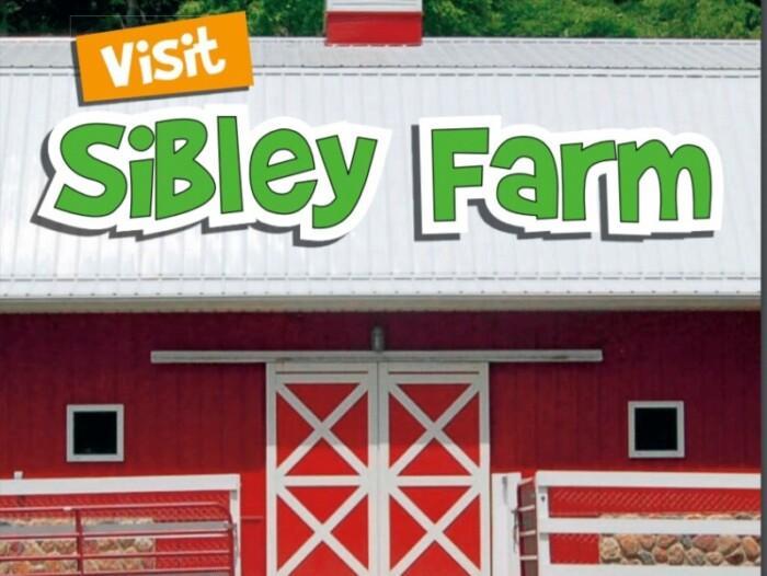 Sibley Farm