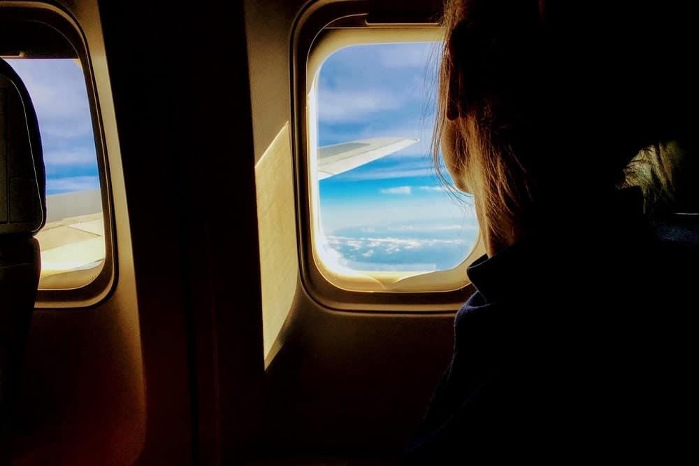 best gadgets for long flights