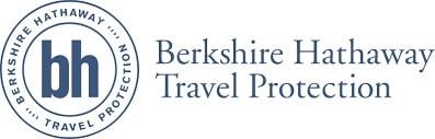 Berkshire Hathaway Travel Protection