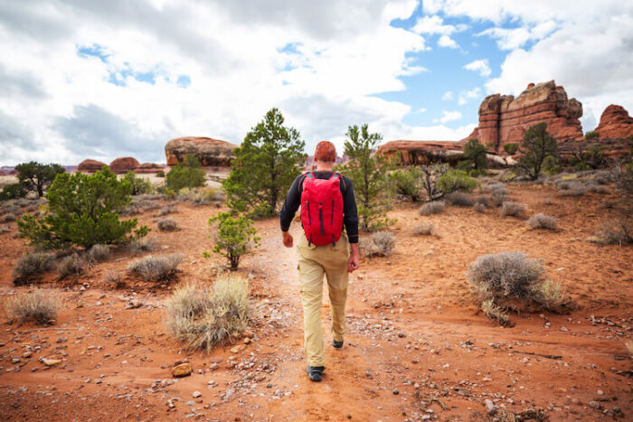 Attractions & Places to Visit in Utah