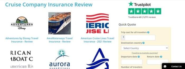 Aardy insurance review