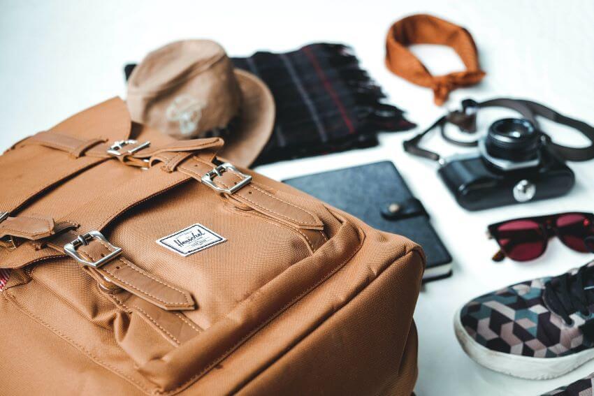 Herschel Bag   Herschel Travel Bags