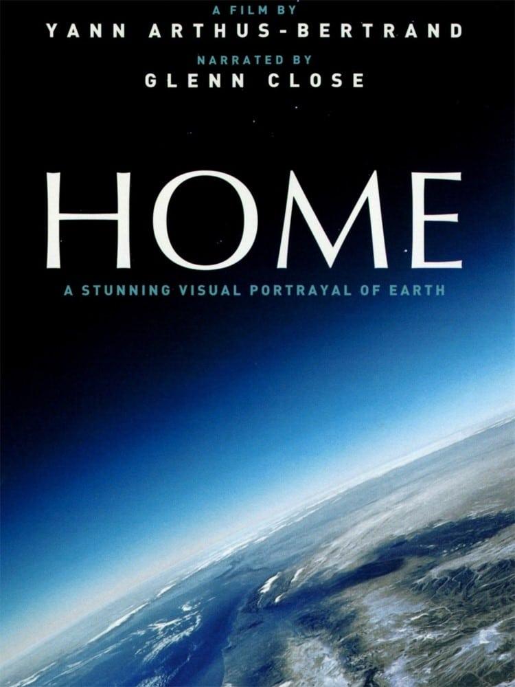 Home documentary