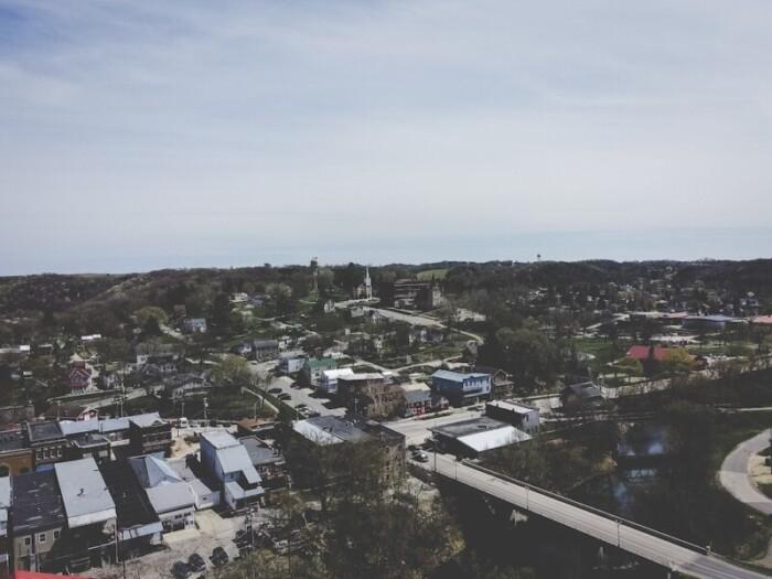 Best Hotels in Lanesboro, Minnesota