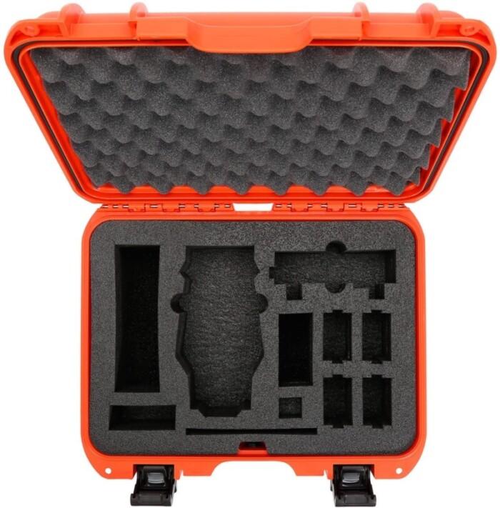 DJI Drone Waterproof Hard Case