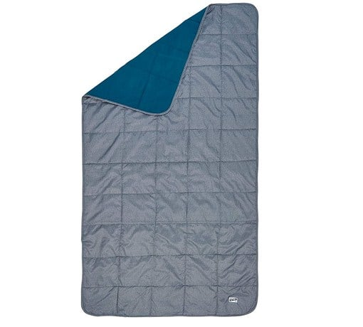 Kelty Camping Travel Blanket