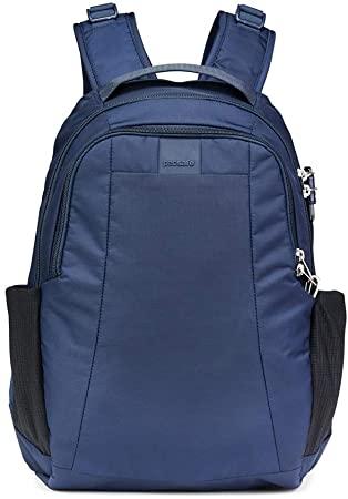 Pacsafe Metrosafe Anti Theft Laptop Backpack