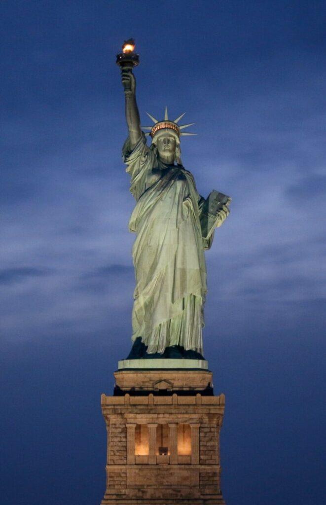 CityPASS New York vs New York Pass