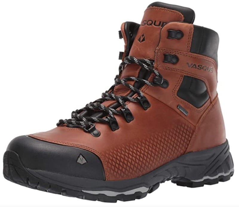 Vasque Men's Boot