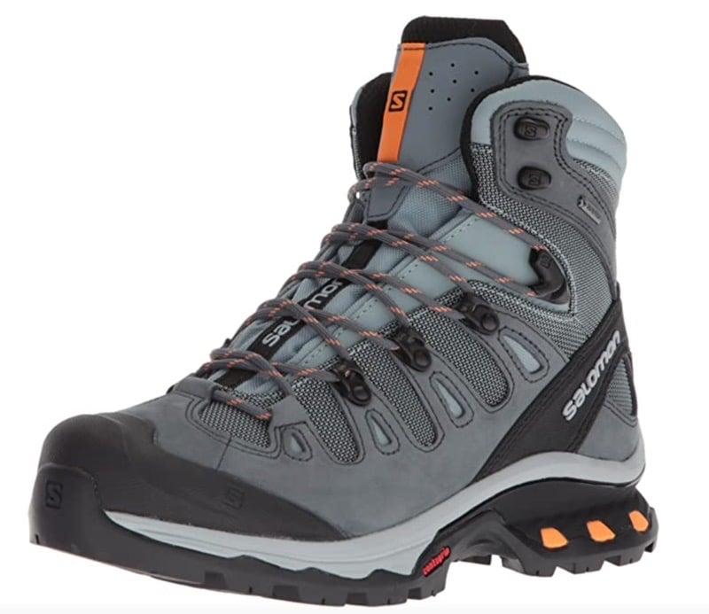 Solomon Women's Boot