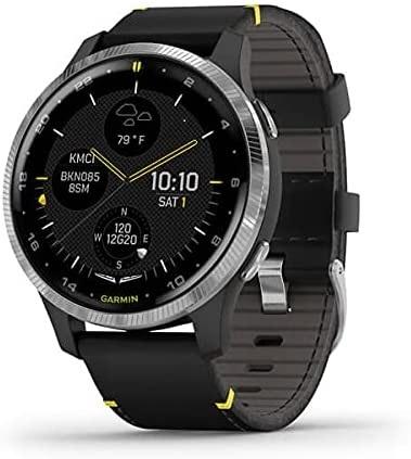 Garmin D2 Air - GPS Smartwatch