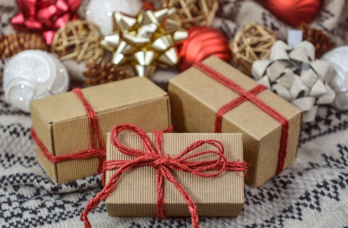 Gifts for Travel Agents