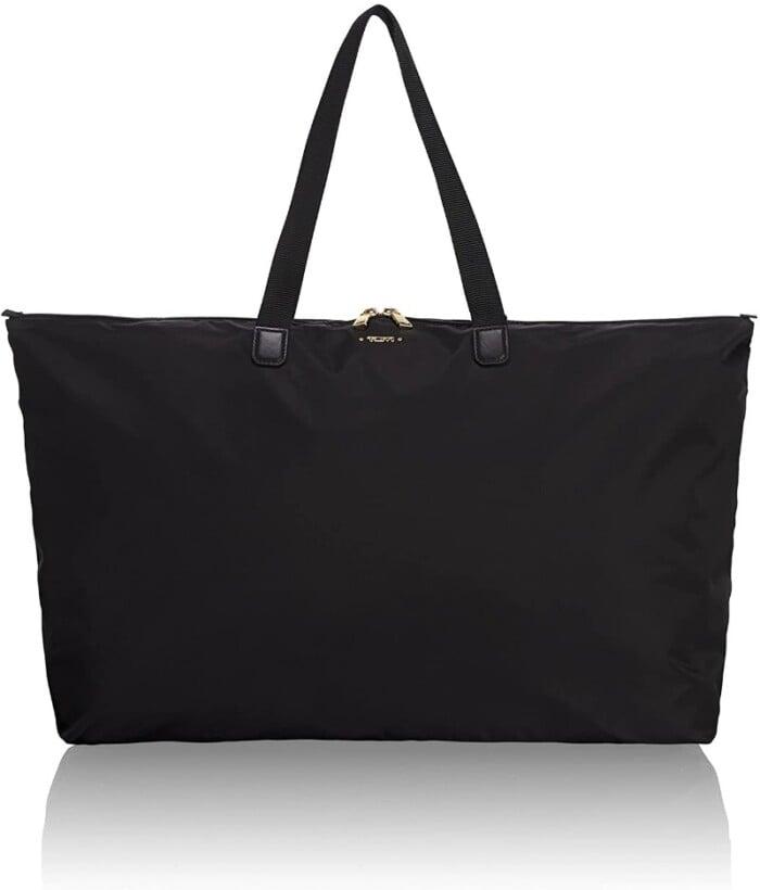 TUMI - Voyageur Tote Bag