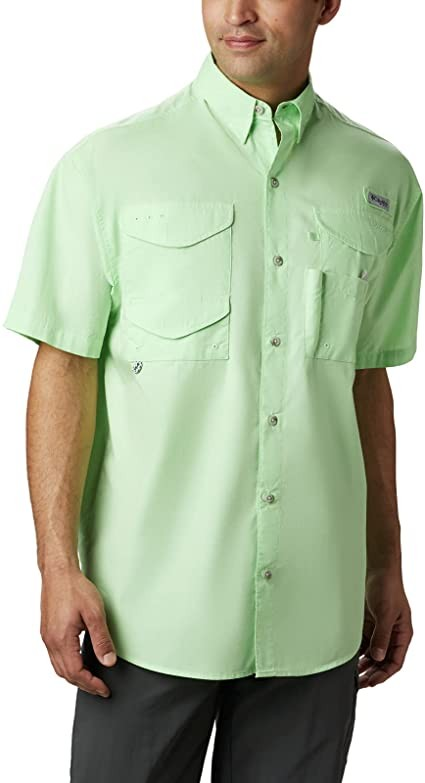 Tour Guide Gift Short Sleeves Tshirt
