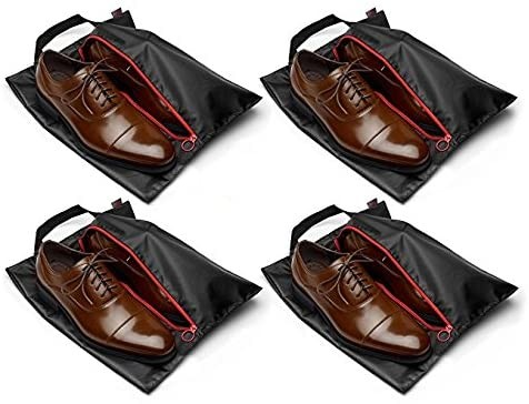Travel Shoe Bag by Tuff Guy
