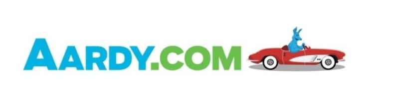 AARDY Logo