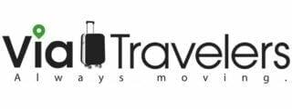 via travelers